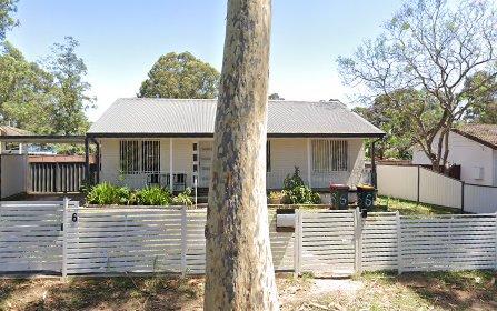 6 Helios Crescent, Doonside NSW 2767