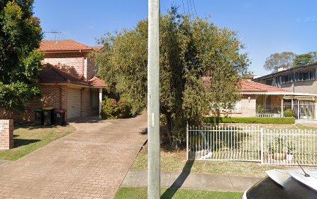 2/38 Chapel Street, St Marys NSW
