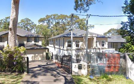 64 Spencer Road, Killara NSW