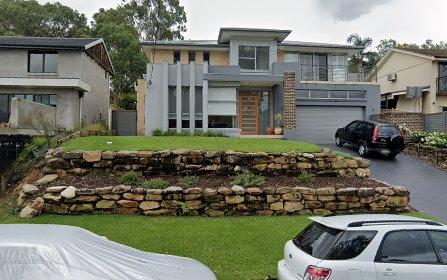 33 Parklands Avenue, Leonay NSW