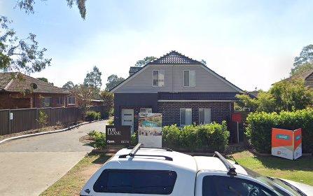 5/137 Adelaide Street, St Marys NSW