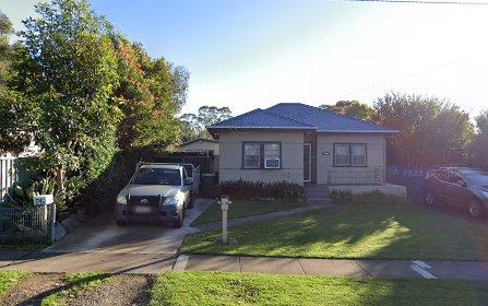 84 Wehlow Street, Mount Druitt NSW