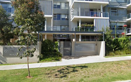 AP07/11-27 Cliff Road, Epping NSW