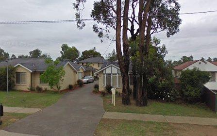 3/94 Adelaide Street, Oxley Park NSW
