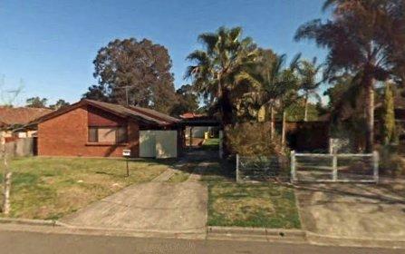 68 Birdwood Avenue, Doonside NSW