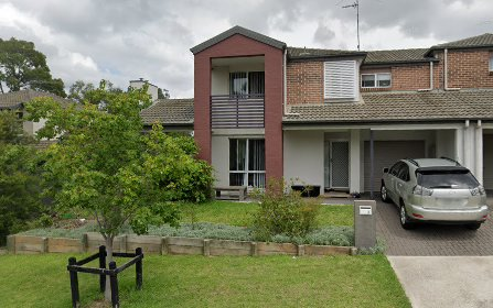 3 Coorlong Place, St Marys NSW 2760