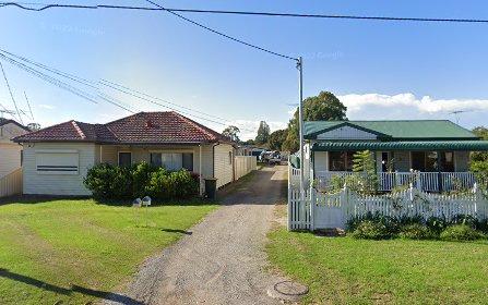 35 Norfolk Street, Mount Druitt NSW