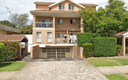 13/6 GARNER Street, St Marys NSW