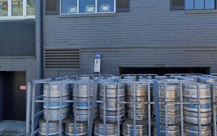 244/9 Eppig Prak Drive, Epping NSW