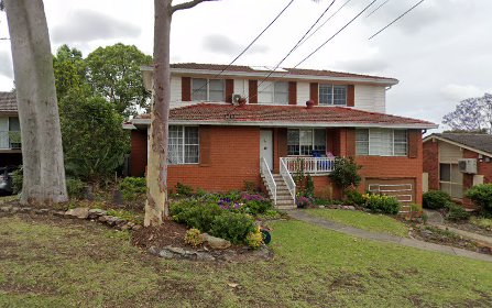 76 Bradley Dr, Carlingford NSW 2118