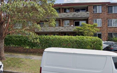7/55 Wyuna Avenue, Freshwater NSW