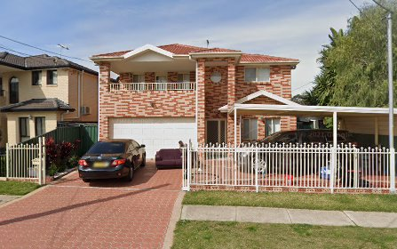 1b Baynes Street, Mount Druitt NSW