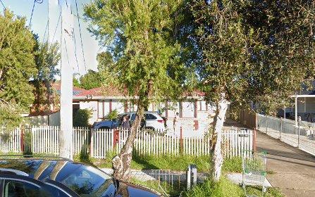 34 Coates Street, Mount Druitt NSW