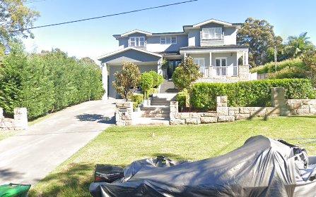 1 Manning Rd, Killara NSW 2071