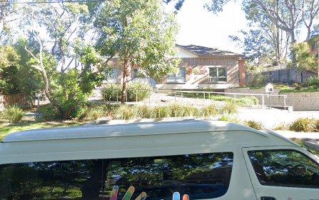 A5 Manning Road, Killara NSW