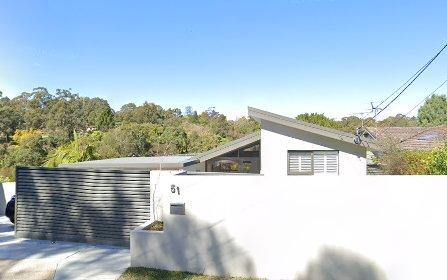 51 Carnarvon Rd, Roseville NSW