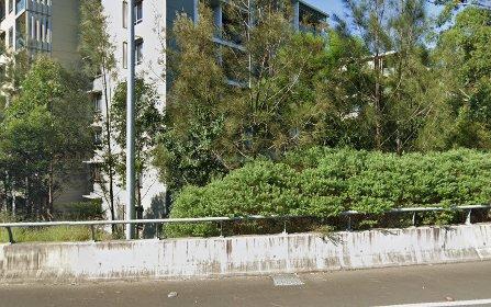 235/9 Alma Road, Macquarie Park NSW