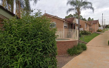 5/3 Mars St, Epping NSW 2121