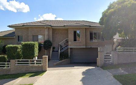 606/28 Second Street, Blacktown NSW