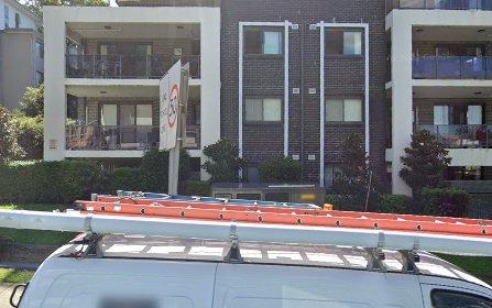 44-46 Keeler Street, Carlingford NSW 2118