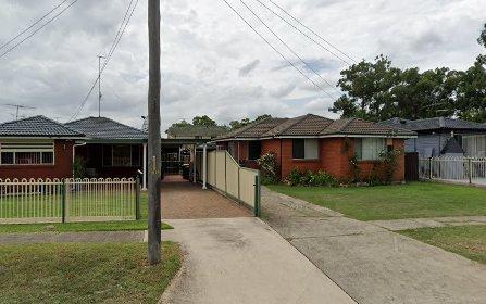 6 Alan Street, Mount Druitt NSW