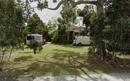 46 Somerset Drive, North Rocks NSW