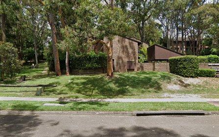 4/21 Fontenoy Road, Macquarie Park NSW