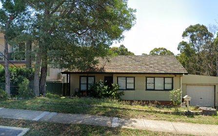 52 Tallawong Av, Blacktown NSW 2148