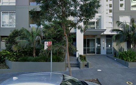 901/4 Saunders Place, Macquarie Park NSW