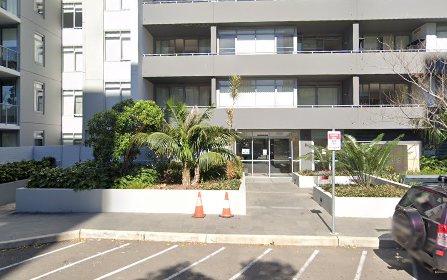 1013/1 Saunders Close, Macquarie Park NSW