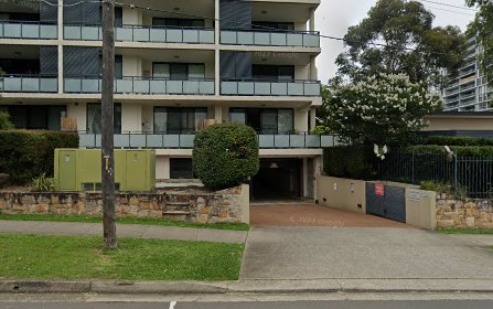 32/1-3 Boundary Rd, Carlingford NSW 2118