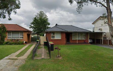 7 Lennox Street, Colyton NSW
