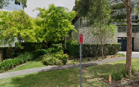 269/5 Epping Park Dr, Epping NSW 2121
