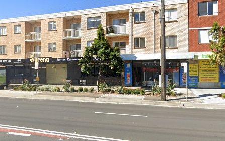 19 Bankshill Crescent, Carlingford NSW