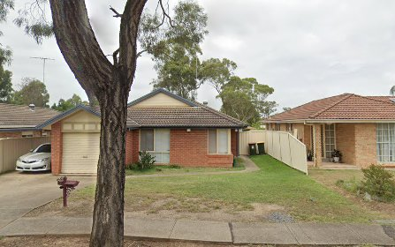 6 Ironbark Cr, Blacktown NSW 2148