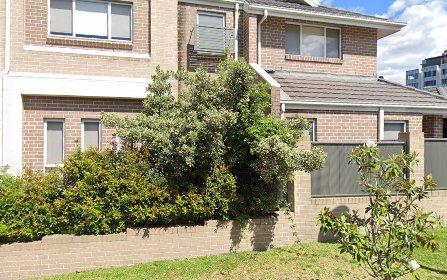 33 Avondale Way, Eastwood NSW