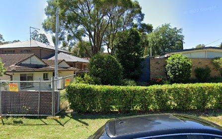 132 Felton Rd, Carlingford NSW