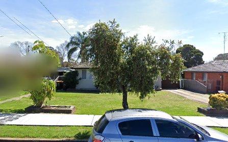 17 Milton Street, Colyton NSW