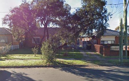 234 Flushcombe Road, Blacktown NSW
