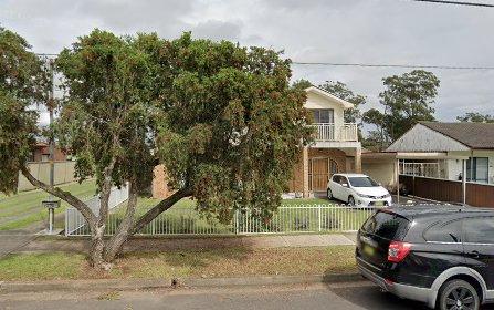 42 Reynolds St, Toongabbie NSW 2146