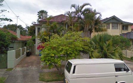 1/38 Eurobin Av, Manly NSW 2095