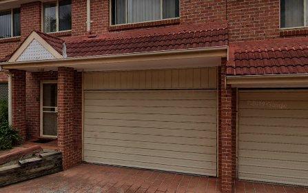1/179 Pennant Hills Rd, Carlingford NSW