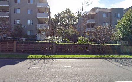 41/27 Boundary St, Roseville NSW 2069