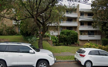 6/70 Kenneth Road, Manly Vale NSW