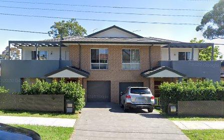 46b David Avenue, North Ryde NSW