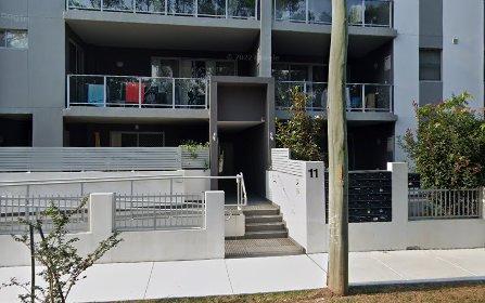 105a11-13 Junia, Toongabbie NSW