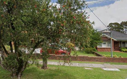43 Milton Avenue, Eastwood NSW