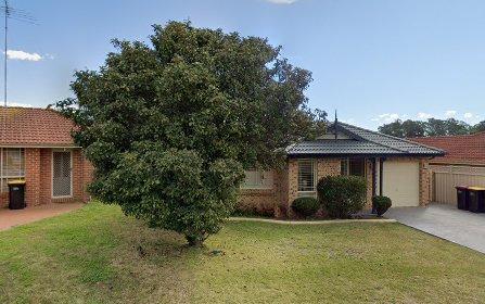 30 Jillak Close, Glenmore Park NSW