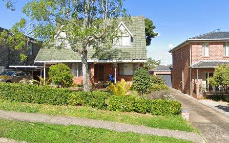 31 Folkard St, North Ryde NSW