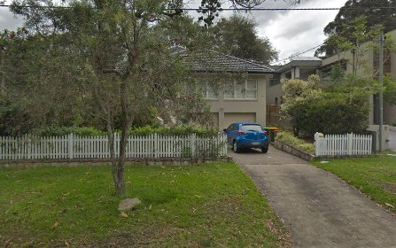 10 Kooba Av, Chatswood NSW 2067